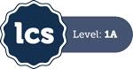 lcs-award-badge-1a-150