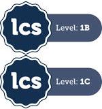lcs-award-badge-1bc-150