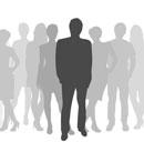 ChangeWise Careers