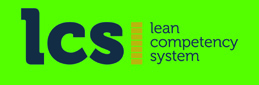 LCS - Lean Competency System