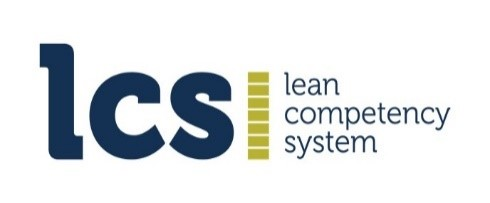 lean competency system